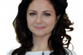 Екатерина Николаевна Алаева, заведующая отделением реабилитации ФГБУ «НМИЦ профилактической медицины», врач-кардиолог, врач спортивной медицины, кандидат медицинских наук