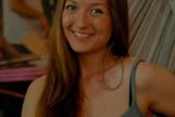 Надежда Русакова, журналист, фотограф, фрилансер