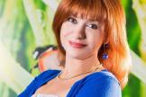 Анна Пойда, врач-косметолог, директор студии актуальной косметологии