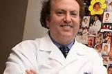 Джеффри Стейнберг, владелец сети репродуктивных клиник, США