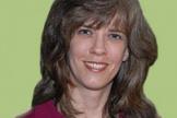 Лесли Беккер-Фелпс, психотерапевт, писательница, оратор, преподаватель