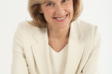 Хелен Фишер, антрополог, биолог
