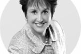 Доктор Синтия Кобб, дерматолог, владелица медицинского СПА-центра