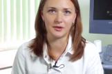 Юлия Андреевна Фетисова, акушер-гинеколог, репродуктолог