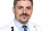 Виктор Леви, врач высшей категории, главврач клиники медицинского туризма LevIsrael, ведущий цикла передач об израильской медицине на канале ITON-TV, Израиль