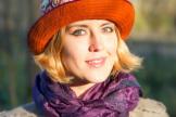 Полина Иванищева, психолог, коуч, велнес-консультант