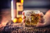 Страдаете ли вы алкоголизмом?