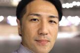 Иши Юичи, владелец сервиса аренды друзей и родственников, Япония