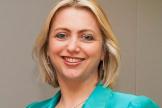 Профессор Хелен Стокс-Лампард, Королевский колледж врачей общей практики, Великобритания
