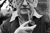 Александр Нил, писатель