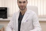 Леонард Вирабян, пластический хирург