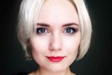 Татевосова Надежда Сергеевна, врач, специалист по здоровому образу жизни, научный сотрудник