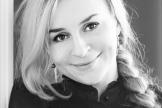 Елена Карельская, дизайнер