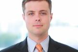 Марк Адоманис, журналист, США