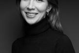 Мария Бондарева, врач-дерматолог, косметолог
