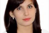 Виктория Сергеевна Зарубина, врач-дерматолог, косметолог «АртМедиспа»