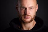 Андрей Рыжакин, мастер йоги и боевых искусств