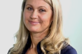 Наталья Зайдель, основатель и руководитель сети русско-немецких детских садов «Cheburashka»