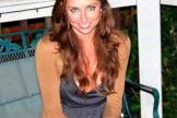 Кэти Суини, кулинарный редактор, Калифорния