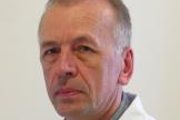Федосюк Александр Васильевич, врач-гастроэнтеролог сервиса DocDoc.ru и клиники Трастмед