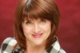 Ольга Дворяшина, врач-косметолог