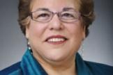 Альта Чаро, профессор права и биоэтики