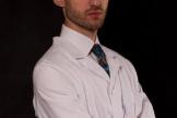 Алексей Едемский, врач-дерматовенеролог, косметолог