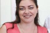 Людмила Черенкова, парикмахер, частный мастер