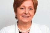 Мария Ежова, кандидат медицинских наук, врач-дерматовенеролог, главный врач центра трихологии