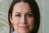 Анна Федака, health coach (Institute of Integrative Nutrition, New York), натуропат, реабилитолог