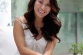 Анна Чиу, дерматолог