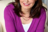 Дебра Джейлиман, доктор медицины, дерматолог