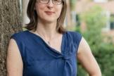 Дженис МакКейб, социолог