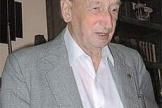 Константин Уманский, невропатолог