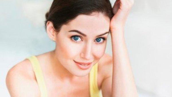 Подобрать форму бровей онлайн по фотографии бесплатно по типу лица   338x600