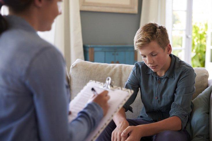 Какие меры следует предпринять родителям, если ребенок попал в секту?