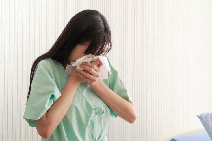Как узнать точно: коронавирус или нет?
