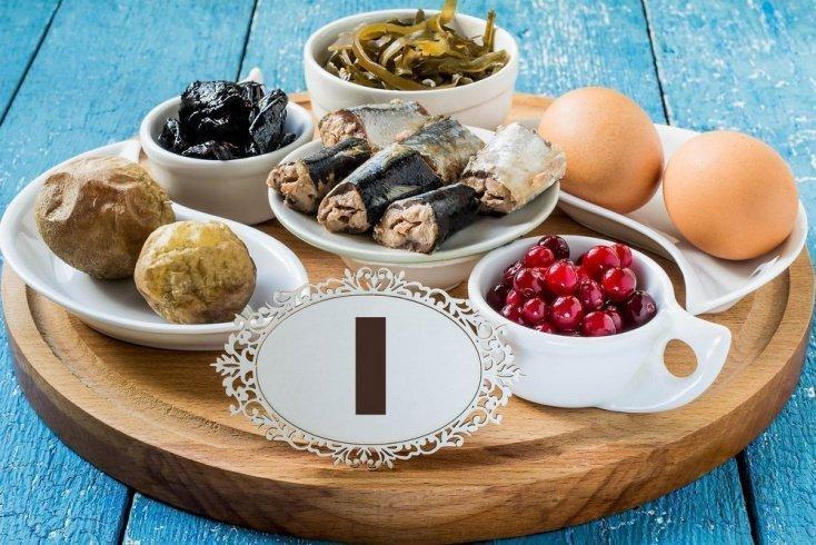 Принципы диеты: исключения и ограничения