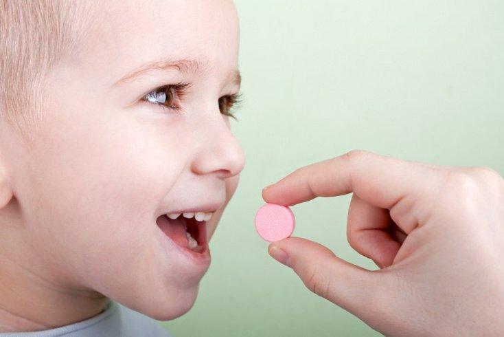Лекарства при нефропатии