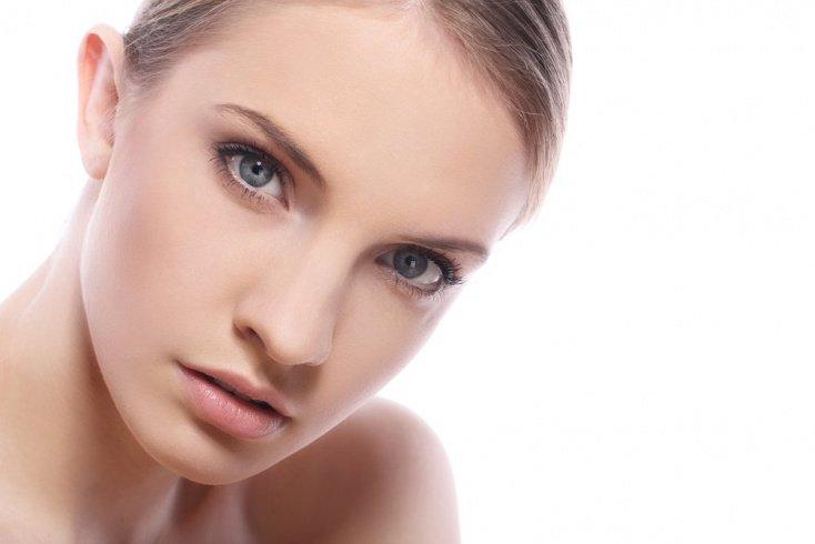Рецепты домашней косметики с эфирными маслами