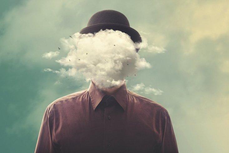 Сновидение с разных точек зрения