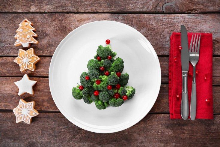 Победа разума: избавляемся от «пустых» калорий