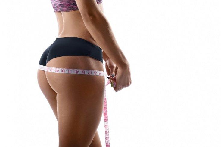 Как предотвратить набор лишнего веса?