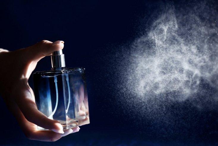 Секреты красоты от парфюмеров