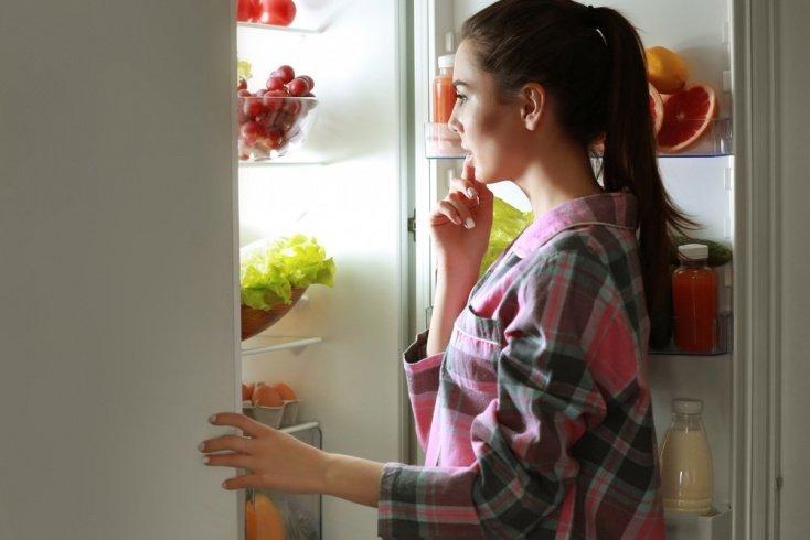 Принципы лечебно-профилактического питания при воспалении глотки