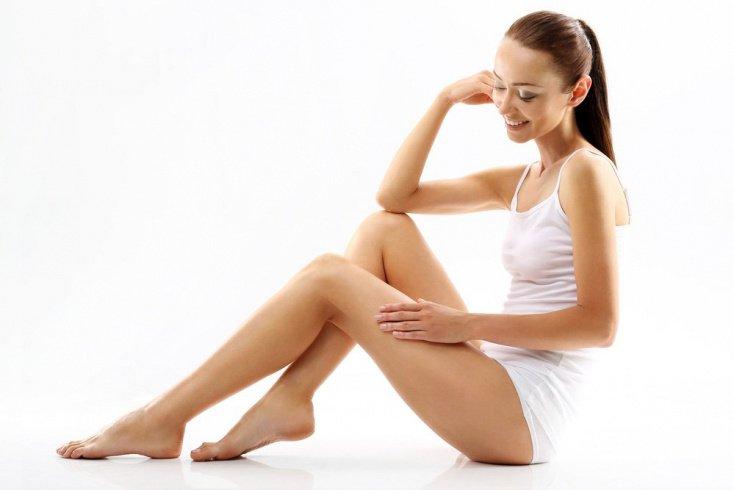 Причины потери красоты и здоровья кожи