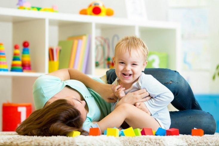 6 проблем, которые нельзя игнорировать для правильного развития ребенка