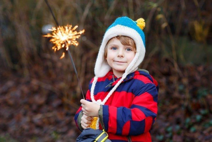 Новый год — горячая пора для стационаров и «скорой помощи»