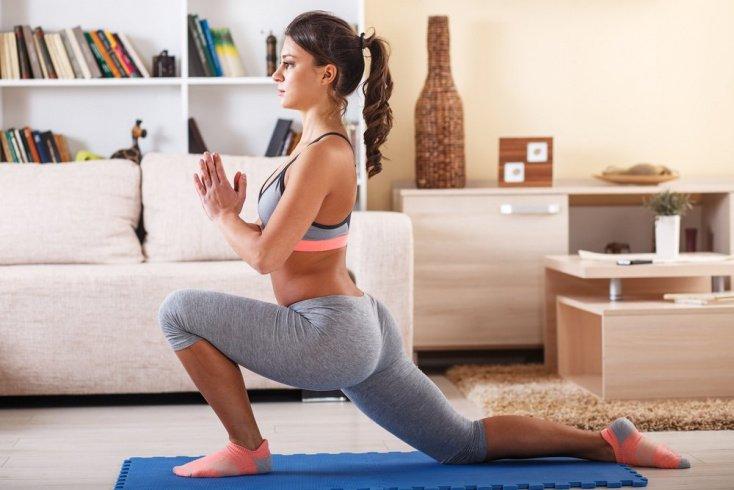 Недостатки йоги