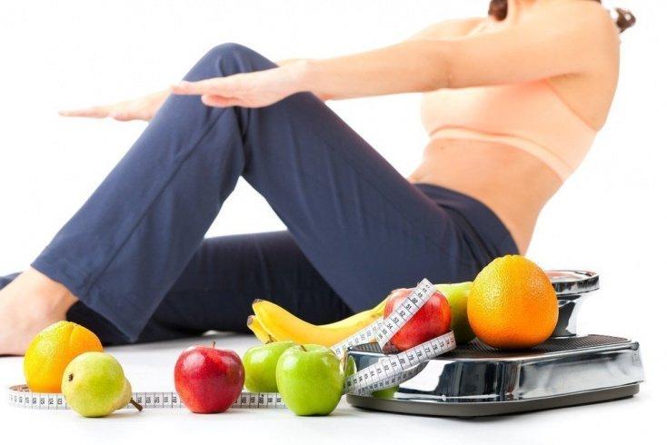 Какое хобби поможет забыть о еде?